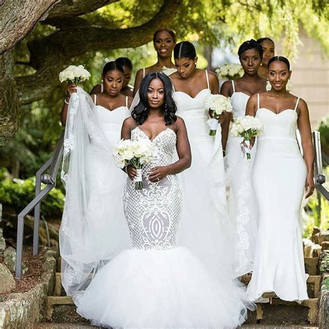 wearing white to a wedding do you think it is appropriate for wedding guests bridesmaids to wear white to a wedding
