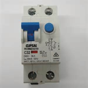 2000 toyota camry wiring diagram mcb wiring connection diagram clipsal rcd wiring