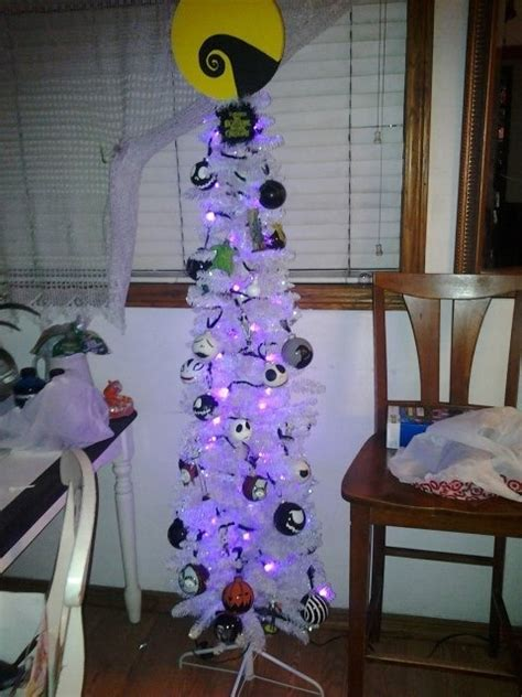 tree from nightmare before christmas 37 best images about nightmare before christmas on 6860