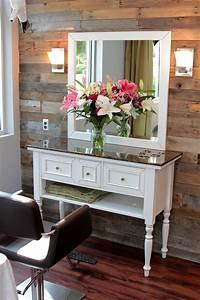46, Best, Home, Salon, Decor, Ideas, For, Private, Salon, On, Your