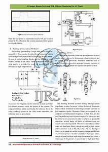 Reactive Power Compensation in Distribution Network with ...