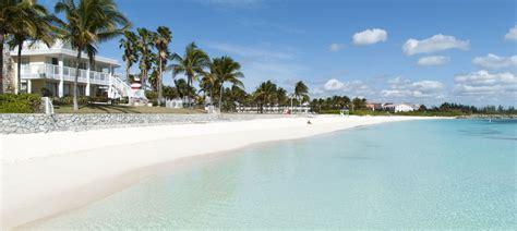 vrbo grand bahama bs vacation rentals reviews booking
