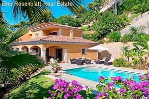 Immobilien Auf Mallorca Kaufen : gut zu wissen immobilie kaufen mallorca ~ Michelbontemps.com Haus und Dekorationen