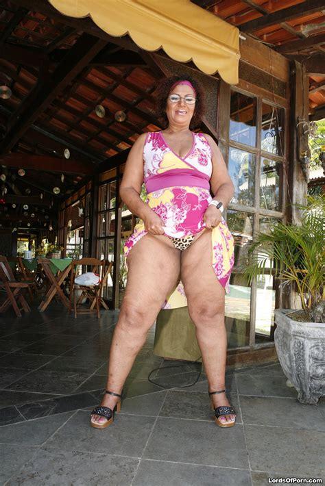 Maria Brazil Porn - Sex Porn Images