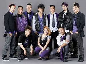 Random Rants & Thoughts of a Hmong Chick: Quest Crew ...