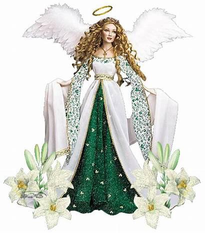 Angels Animated Jade Fanpop Angel