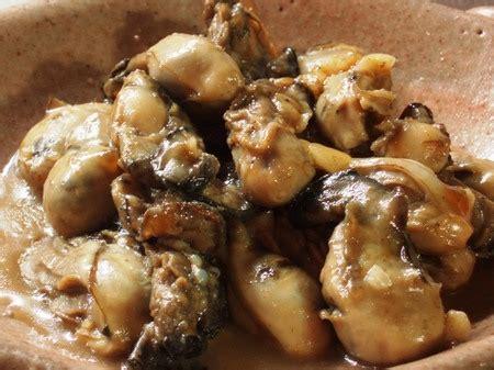 冷凍 牡蠣 レシピ