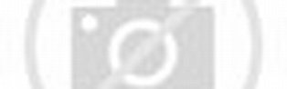 File:United International Pictures logo.svg - Wikimedia ...