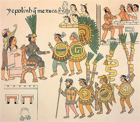 siege social pacifica wikihistoria hernan cortes