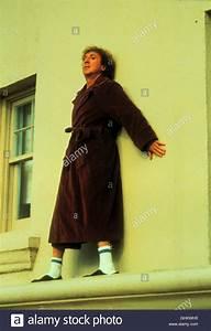 Gene Wilder Woman In Red Stock Photos & Gene Wilder Woman ...