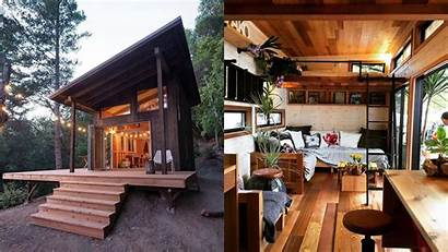 Tiny Homes Architecture Designs Houses Plans Architects