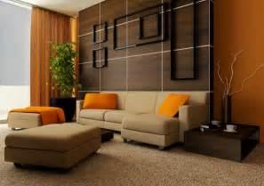 50 tipps und wohnideen f r wohnzimmer farben With wohnideen farbe wohnzimmer