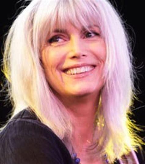emmylou harris celebrates  years  opry