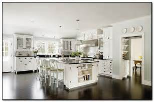 small country kitchen decorating ideas how to create your kitchen design home and cabinet