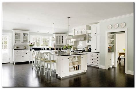 Country Kitchen Color Ideas - how to create your dream kitchen design home and cabinet reviews