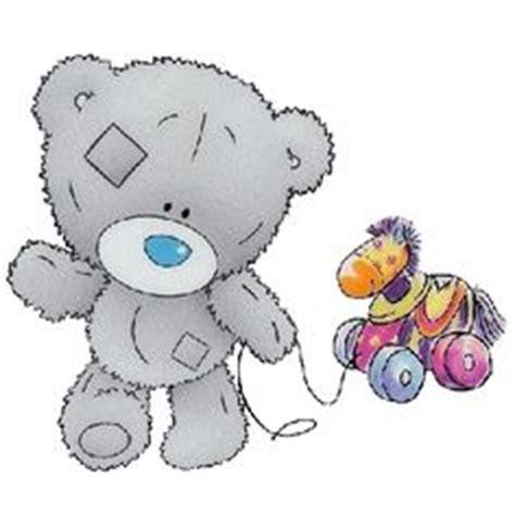 tatty teddy graphics