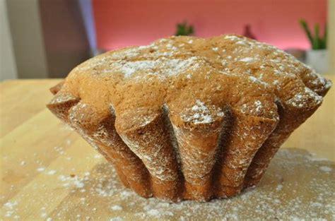 recette biscuit de savoie inratable en video