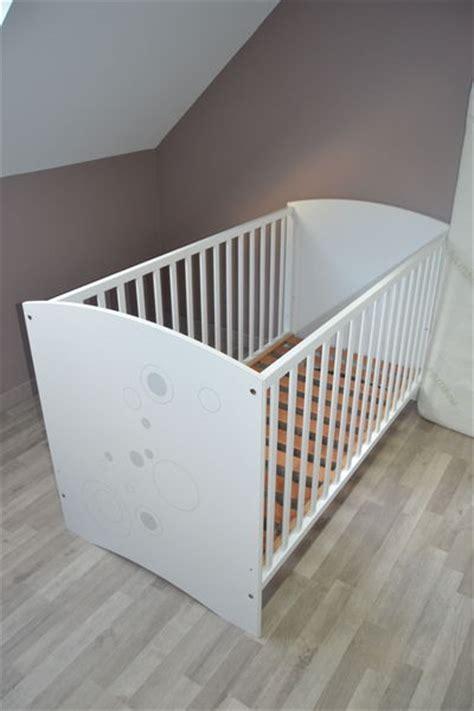 chambre bébé autour de bébé chambre bebe autour clasf