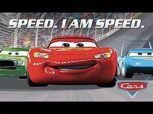 Mc Automobile : lightning mc queen car by ali efe crazy baby youtube ~ Gottalentnigeria.com Avis de Voitures