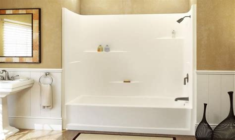 how to fiberglass tub how to clean soap scum every bathroom surface