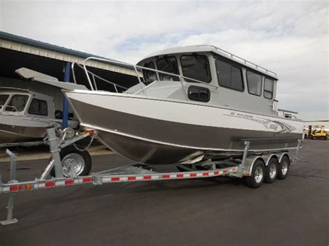 Hewes Boats For Sale Washington by 2018 New Hewescraft 260 Pacific Explorer260 Pacific