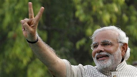 narendra modi prime minister  india council  foreign relations