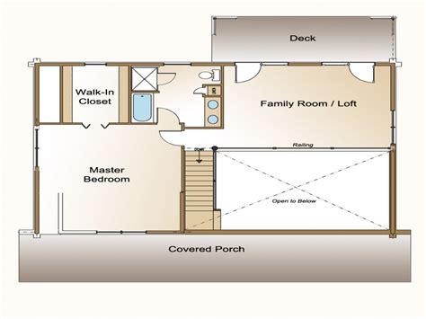 bedroom plans designs luxury master bedroom designs master bedroom floor plans