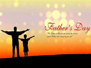 Happy Father's Day 2016 HD Wallpapers Download | MadeGems