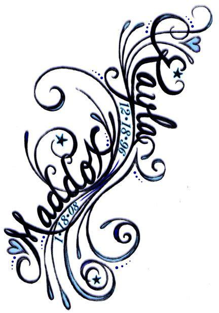 design name ideas die 25 besten ideen zu unendlichkeit tattoos auf pinterest unendliche handgelenk tattoos