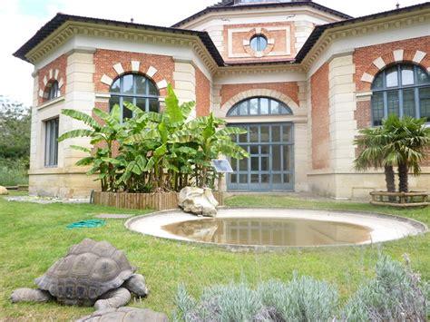 la m 233 nagerie du jardin des plantes paris poetic things