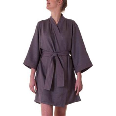 Robe De Chambre Velours Femme - guide de la robe de chambre pour femme robe de chambre femme