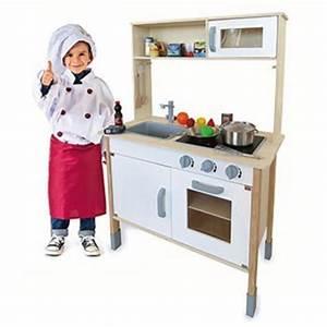 Coemo kinderkuche inkl zubehor von norma fur 9500 for Kinderküche zubeh r