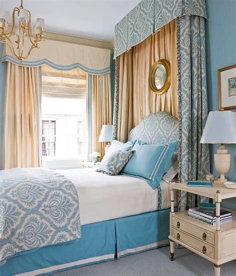 Best Window Treatments For Bedrooms by Bedroom Decorating Ideas Window Treatments Traditional Home