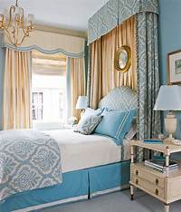 bedroom window treatment ideas Bedroom Decorating Ideas: Window Treatments | Traditional Home