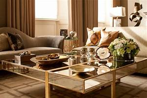 best mirrored coffee table gold mirrored coffee table in With gold and mirror coffee table