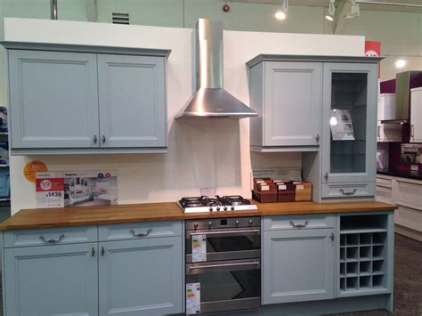 kitchen design homebase this kitchen from homebase would be spot on רעיונות לבית 1220