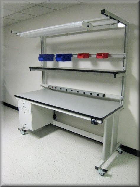 microscope tables  rdm equipment lift tables model ip