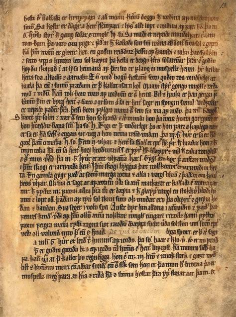 codex wormianus wikipedia