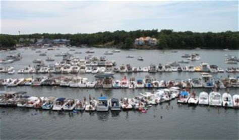 Performance Boats Lake Of The Ozarks by 187 Fast Times At Lake Of The Ozarks Shootout