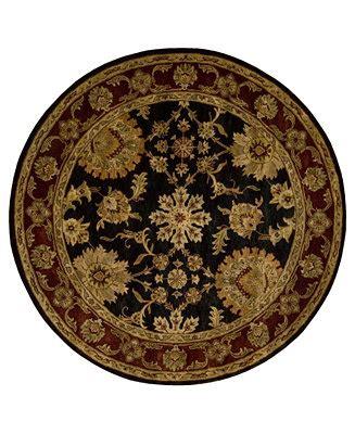 nourison  area rug rajah ja bijar  rugs macys