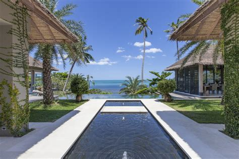 Sangsuri A Luxury Rental Villa In Thailand sangsuri a luxury rental villa in thailand