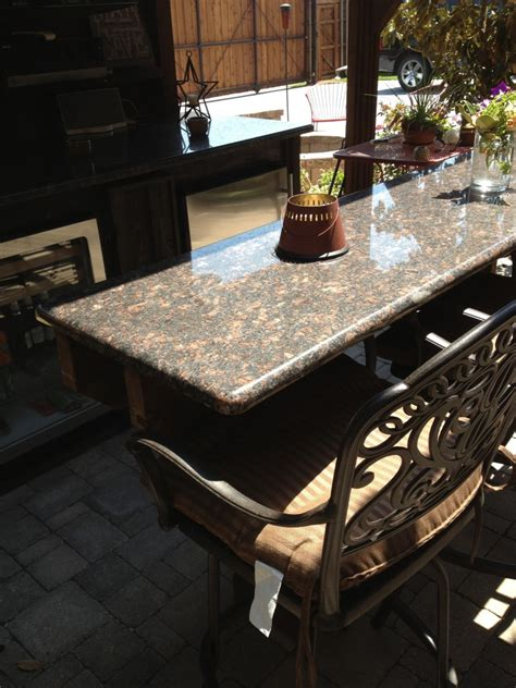 countertops archives vip services painting improvements
