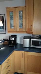 Unterschrank Küche Gebraucht : sp lbecken unterschrank neu und gebraucht kaufen bei ~ Markanthonyermac.com Haus und Dekorationen
