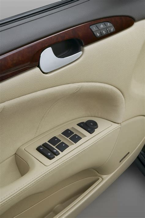 Are You Ready To Wave Goodbye To The Buick Lucerne? | GM ...