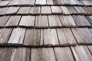 Toit En Bois : toit en bois techniques de pose d un toit en bois ~ Melissatoandfro.com Idées de Décoration