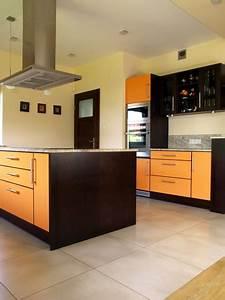 Pose De Cuisine : cuisine quip e valenciennes fourniture pose cuisine ~ Melissatoandfro.com Idées de Décoration