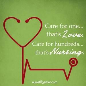 31 Top Nurses Quotes About Nurse - Golfian.com
