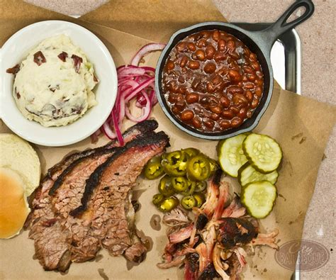 best bbq sides catering gallery city barbeque and cateringcity barbeque and catering