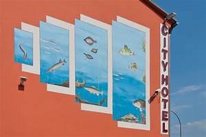 Fahrtzeit Berechnen : anreise city hotel wolgast ~ Themetempest.com Abrechnung