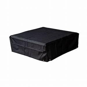 Housse De Pouf Carré : housse pour table basse carr e confort 73x73cm achat ~ Dailycaller-alerts.com Idées de Décoration